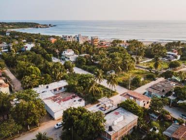 Fotos de Hostal Akumal La Punta