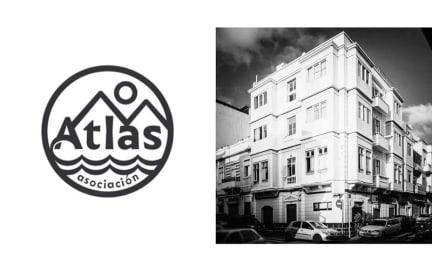 Fotografias de ATLAS - Las Palmas