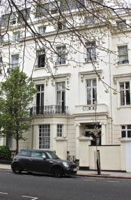 Fotos von Railton House