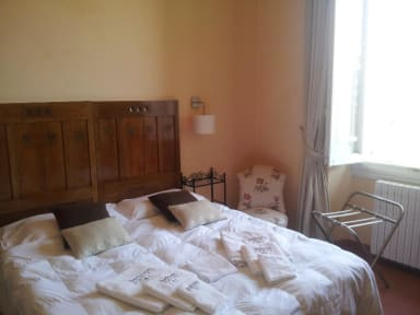 Photos of San Gaggio House B&B