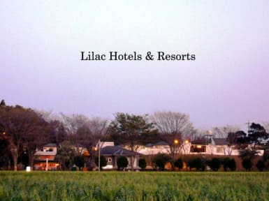 Photos of Lilac Hotels & Resort
