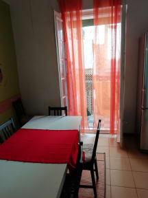 Fotos de On the Road. Tarragona rooms