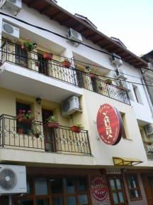Fotos de Hotel Varusha
