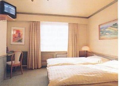 호텔 알레트 바임 하웁트반호프의 사진