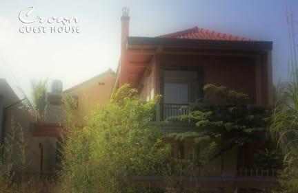 Fotos de Crown Guest House