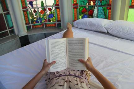 The Hostel Vila Mariana照片