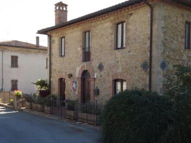 Photos of La Corte del Daino