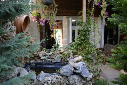 Photos of Chania Hostel