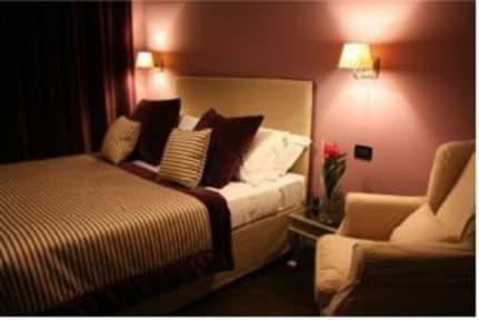 Fotos von Hotel Areela