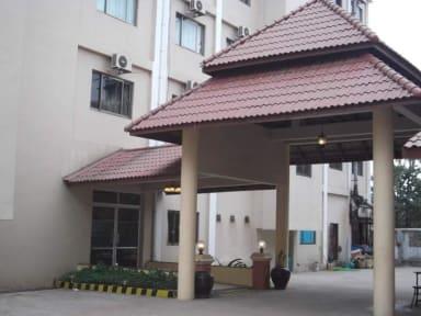 Hotel 63の写真