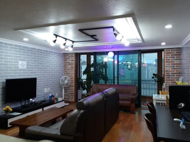 Photos of Better Guest House