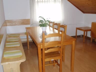 Photos of Apartments Triglav