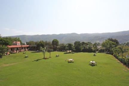 Kuvia paikasta: Country Side Resort Pushkar