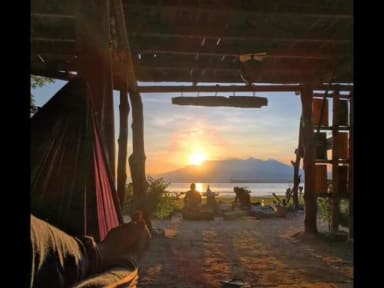 Photos of Gili Meno Eco Hostel