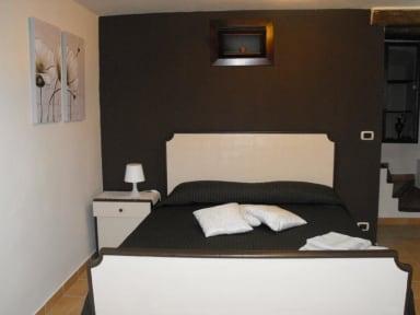 Photos de Guest House La Casetta