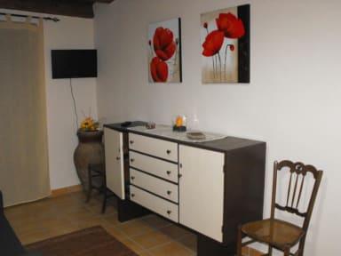 Foton av Guest House La Casetta