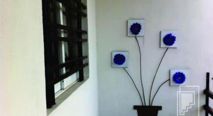 Fotografias de Residencia San Pablo