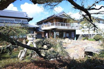 오카야마 호스텔 이구사의 사진