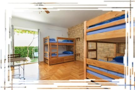 Photos of Hostel Oktarin