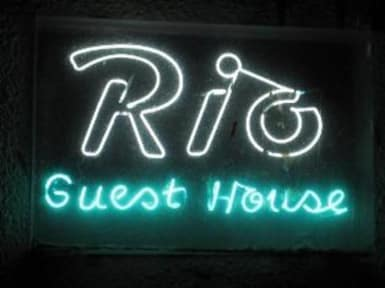 Photos of Rio Guesthouse