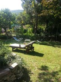 Fotos de Il Giardino di Romi