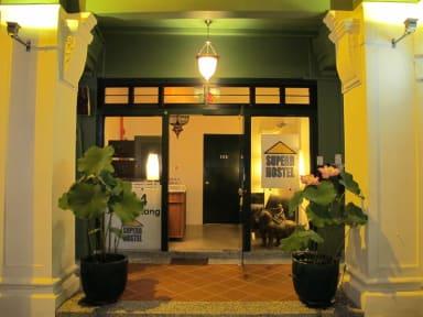 Fotografias de Superb Hostel (Private Rooms)