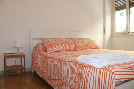 Fotky Guesthouse Furio Camillo