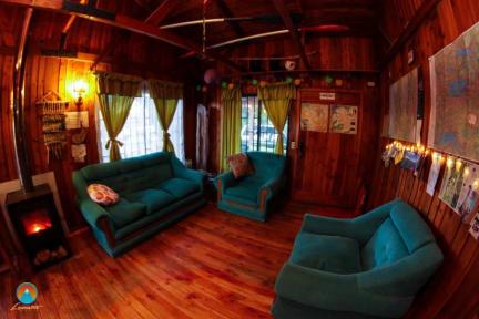 Billeder af Lacustre Trip Hostel