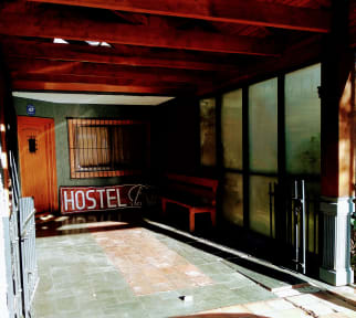 Photos of Lacustre Trip Hostel