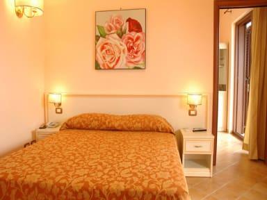 Bilder av Hotel Costazzurra