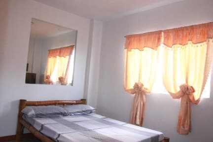 Photos de Cebu Guest Inn