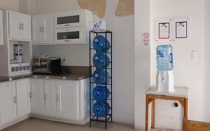 Fotos de Hostel la Leyenda