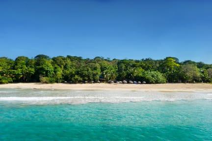 Kuvia paikasta: Palmar Beach Lodge