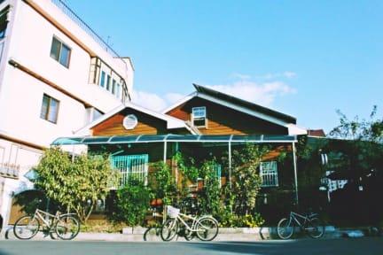 Photos de Tavo House