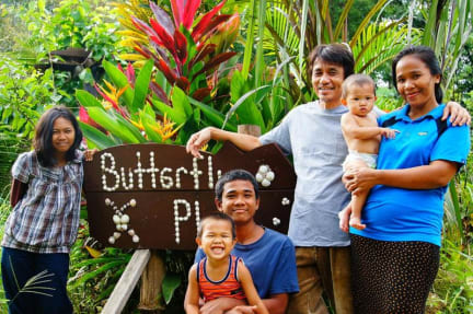 Photos de Butterfly Guest House