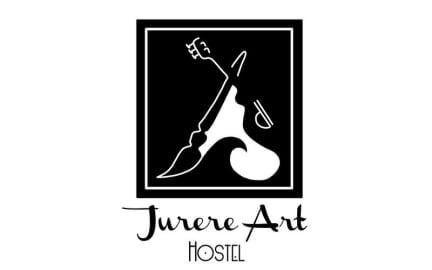 Photos of Jurerê Art Hostel