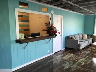Photos of Aloha Surf Hostel