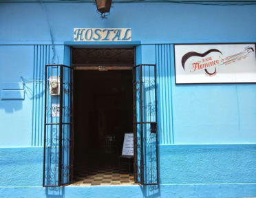 Photos de Hostal Flamenco's