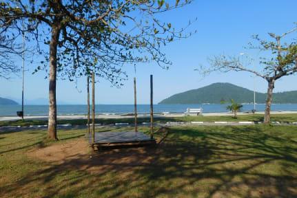 Bilder av Na Praia - Family Hostel & Coworking