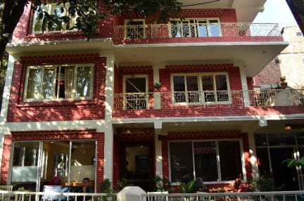 Photos of 327 Thamel Hostel