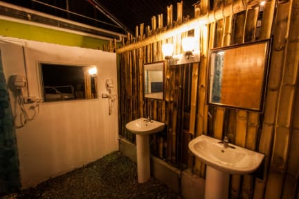 Photos of Bodhi Hostel & Lounge