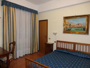 Residenza Grisostomo tesisinden Fotoğraflar