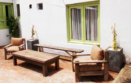 Photos of Ah´lo Posada Hostel Boutique