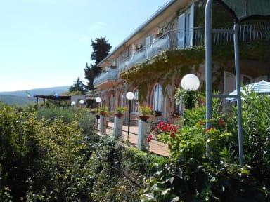 Photos de Hotel Vittoria
