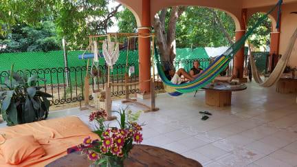 Fotos von Villa Mango
