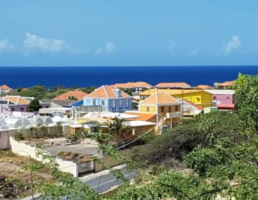 Fotografias de Villa Creole