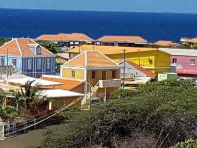 Billeder af Hostel / BnB la Creole
