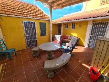 Photos of Villa Creole