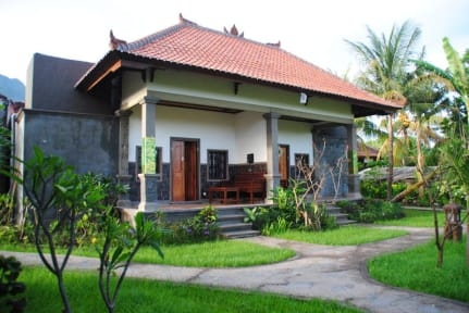 Photos de Jassri Homestay