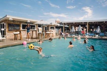 Fotos de Rambutan Townsville YHA